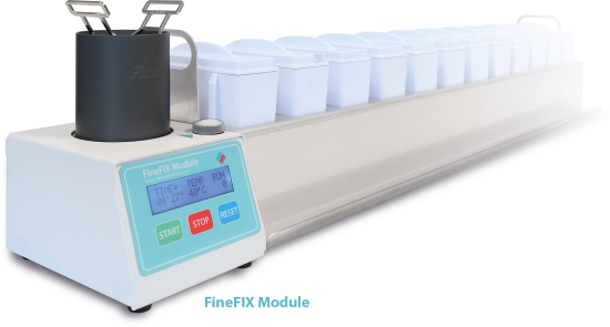 FineFIX Module Kit